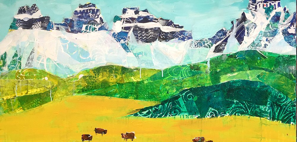 San-Juan-Mountain-Cows--sneffels-range-kellie-day-WEB