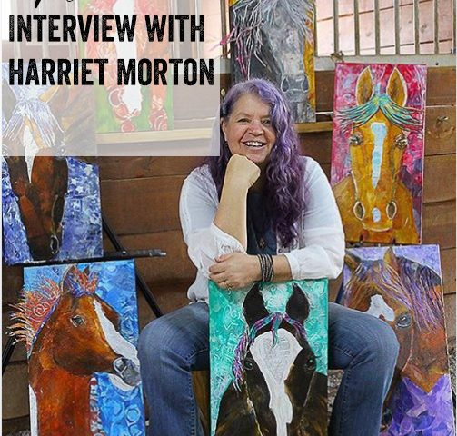 live-interview-harriet-WEB