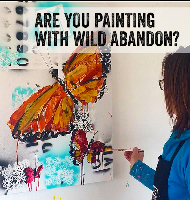 painting-with-WILD-ABANDON--kellie-day