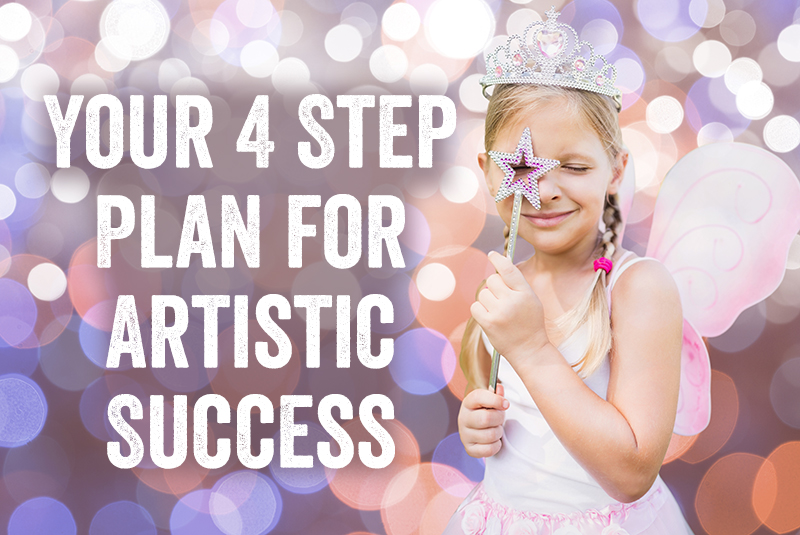 4-step-plan-to-artistic-success-800