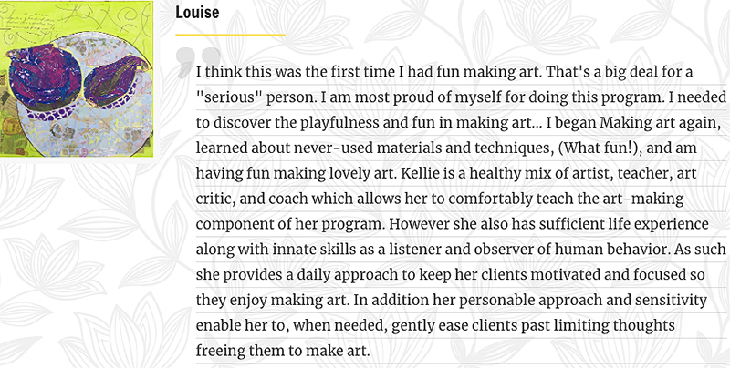 9-3-20-Louise-review-of-kellie-day-art-program-800