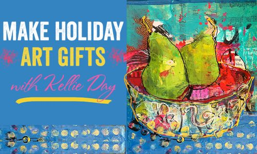 Holiday-Art-Gifts-with-Kellie-Day800