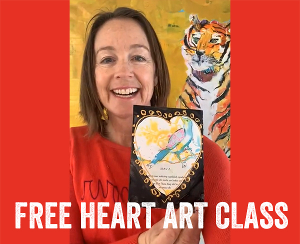 FREE-heart-art-class-with-kellie-day